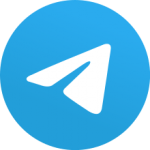 canal telegram julien chabbert